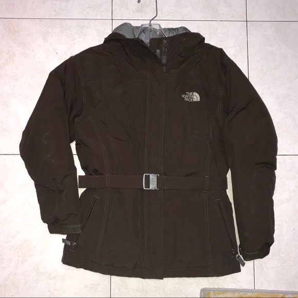 The North Face Other - Girls North Face Winter Jacket